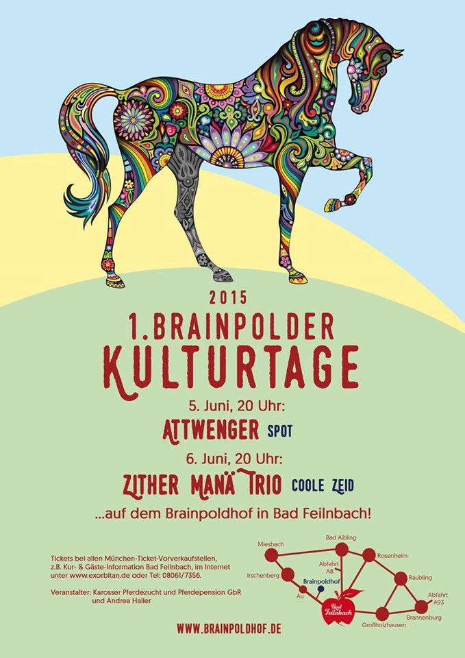 Brainpolder Kulturtage 6